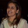 Ritu Chhabria